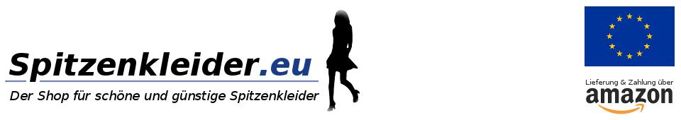 Spitzenkleider.eu